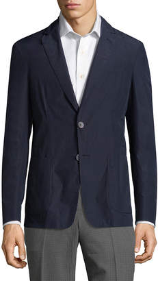 Corneliani Knit Blazer