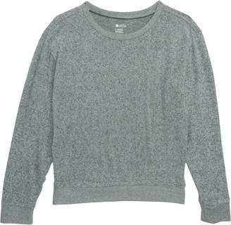 Zella Supersoft Sweater