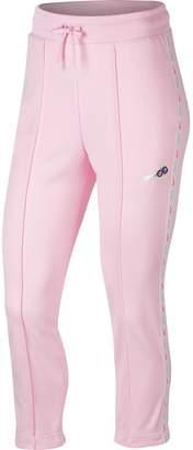 Nike Sportswear Hyper Femme Track Pants