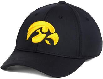 Top of the World Boys' Iowa Hawkeyes Phenom Flex Cap