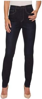 FDJ French Dressing Suzanne Slim Leg