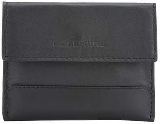 Moleskine Coin purse