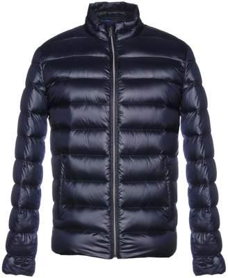 Trussardi JEANS Down jackets