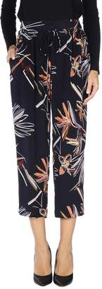 Maiyet Casual pants - Item 36919255FO