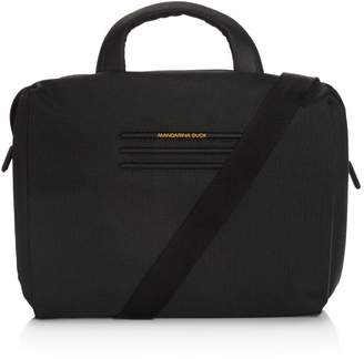 Mandarina Duck Work Now Multi-Sleeve Briefcase