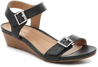Vionic Frances Wedge Sandal - Women's