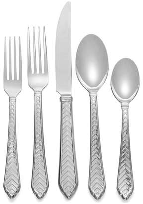 Michael Aram Palace 5-Piece Flatware Place Setting