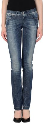 MISS SIXTY Jeans $125 thestylecure.com