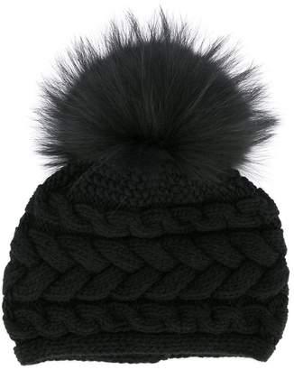 Inverni Beatrice hat