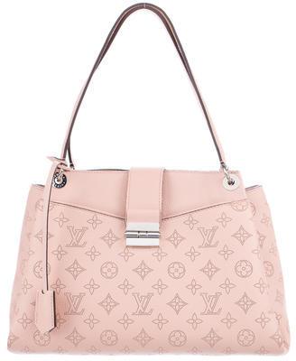 Louis VuittonLouis Vuitton Sèvres Mahina Bag