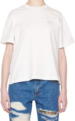 Ih Nom Uh Nit T-shirt