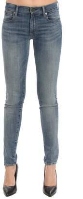 Polo Ralph Lauren Jeans Jeans Women