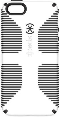 Speck CandyShell Grip Phone Case for iPhone 5/5s/Se