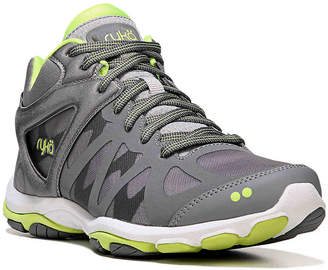 Ryka Enhance 3 Training Shoe - Women's