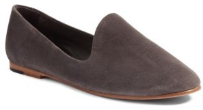 Women's Vince Milo Loafer