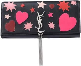 Saint Laurent Handbags - Item 45468357MV
