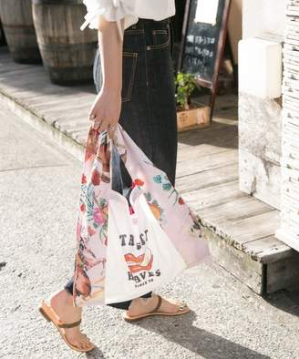 URBAN RESEARCH (アーバン リサーチ) - UR SELECT コンビコンビニBAG