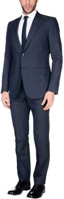 Gucci Suits - Item 49324697