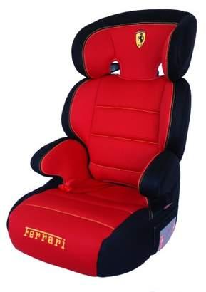 Ferrari (フェラーリ) - Ferrari Type 302 ジュニアシート