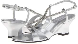 Touch Ups Regina Women's Sandals