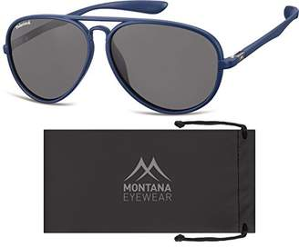 Montana MP29 Sunglasses,56-14-140
