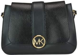 Michael Kors Medium Lillie Bag