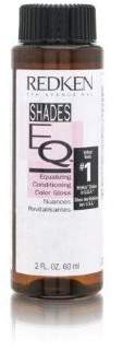 Redken SHADES EQ GLOSS 06GB TOFFEE