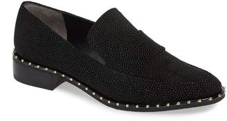 Adrianna Papell Prestyn Studded Loafer