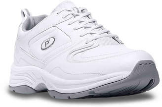 Propet Warner Walking Shoe - Men's