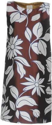 Maliparmi M.U.S.T. Short dresses
