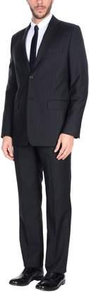 Gazzarrini Suits - Item 49378830LO