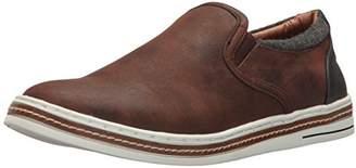 Call it SPRING Men's Dwalema Slip-on Loafer