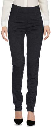 Siyu Casual pants - Item 13050595AJ