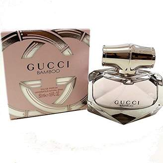Gucci Bamboo for Women
