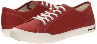 SeaVees 06/67 Monterey Sneaker Standard Women's Shoes