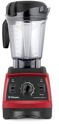 Vita-Mix Vitamix Certified Reconditioned Next Generation Standards Blender - Red