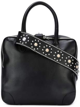 Golden Goose 'Equipage' tote