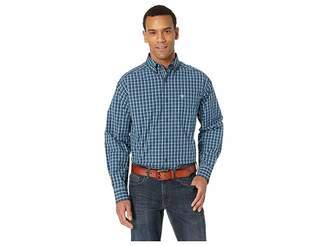 Ariat Abington Shirt