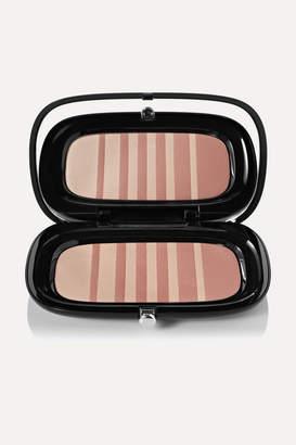 Marc Jacobs Beauty - Air Blush Soft Glow Duo - Flesh & Fantasy 506