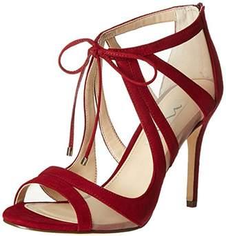 Nina Women's Cherie Dress Sandal