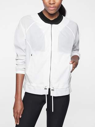 Athleta Avenue Jacket