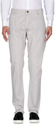 Brooksfield Casual pants - Item 36492272OF