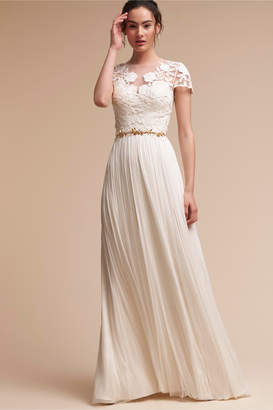 Catherine Deane Jazelle Gown