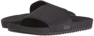 Reef - Slidely Women's Sandals $35 thestylecure.com