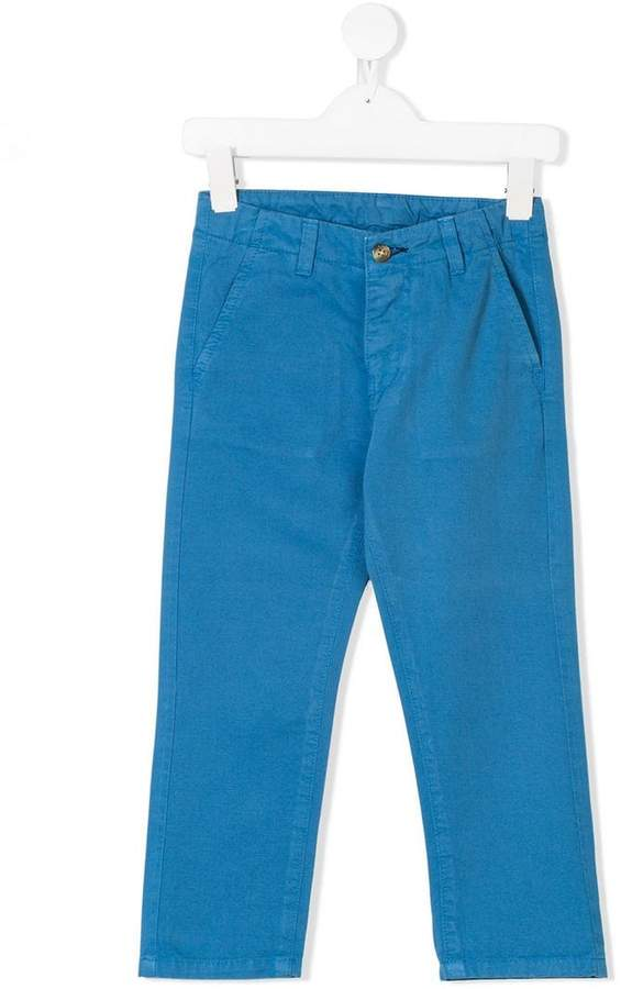 Knot James trousers