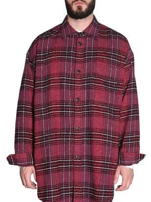 Diesel S-taro Shirt