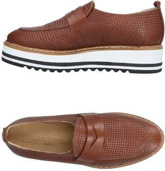 Max Mara Loafers