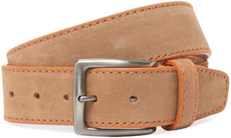Berge Contrast Edge Belt