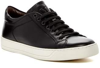 Bruno Magli Westy Leather Sneaker