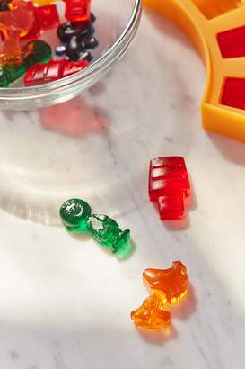 Urban Outfitters Peanuts Gummy Candy Maker